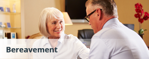 bereavement-counselling-bromley
