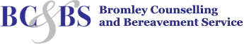 Bromley Counselling and Bereavement Service
