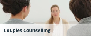 couples-counselling-bromley-2