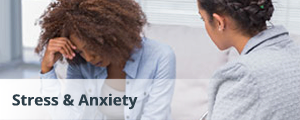 stress-anxiety-counselling-bromley-1