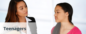 teenage-counselling-bromley